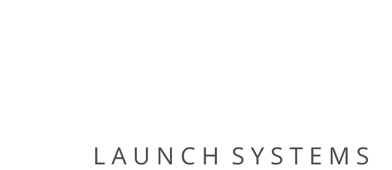 Newton Launch Systems